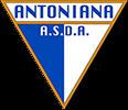 A.S.D. Antoniana