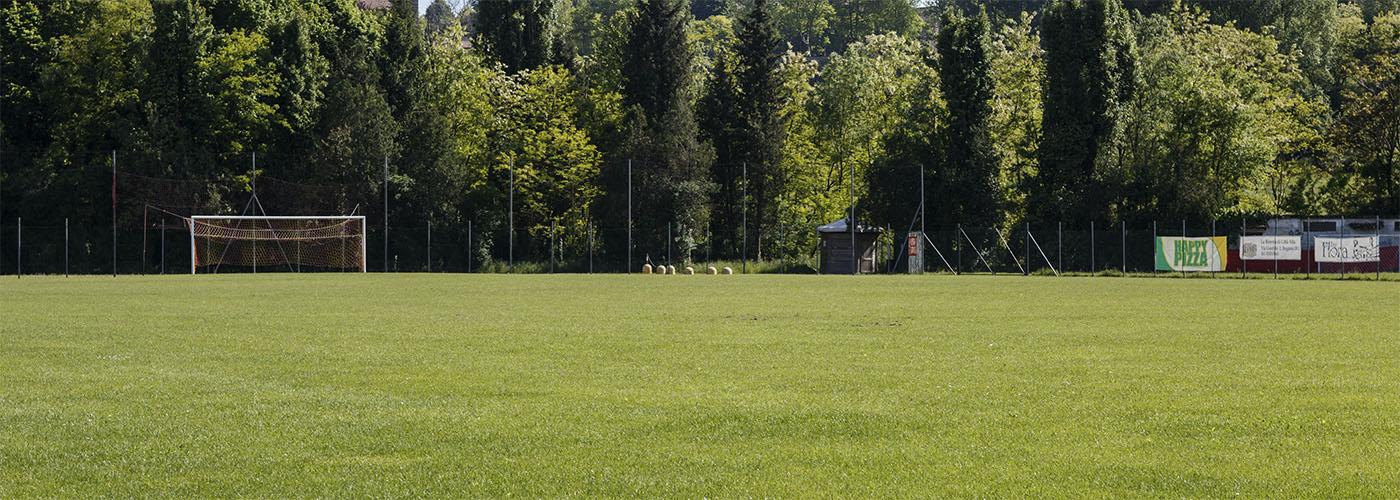 Campo Utili